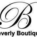 BEVERLY BOUTIQUE