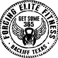 Getsome365  Crossfit Gym