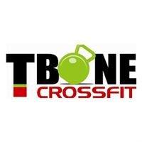 T Bone CrossFit