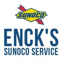 Enck's Sunoco
