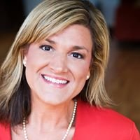 Rachel Moltz Chicago Real Estate Broker
