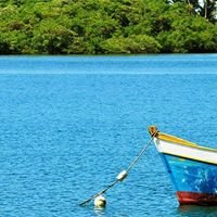 Santo André - Bahia.