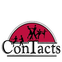 Connecticut Contacts