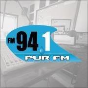 PUR FM 94,1 Sept-Îles