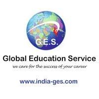 GES - India