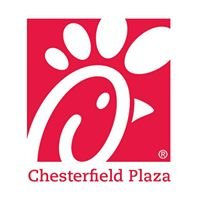 Chick-fil-A Chesterfield Plaza