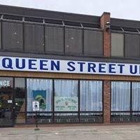 Queen Street United Church