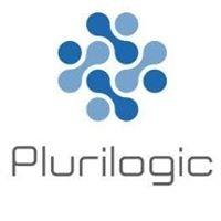 Plurilogic Inc.