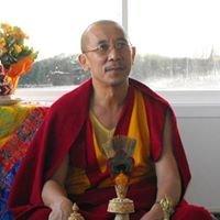 Méditation - Centre Paramita de bouddhisme tibétain du Québec