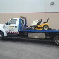 Smith's Towing & Recovery