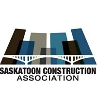 Saskatoon Construction Association