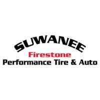 Suwanee Firestone