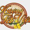 Tet Fest Houston thumb