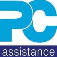 PC Assistance, Inc.
