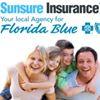 Sunsure Insurance