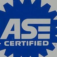 Certified Auto Repair of Atlanta