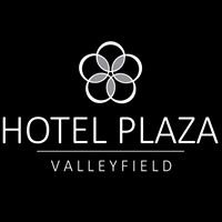 Hôtel Plaza Valleyfield