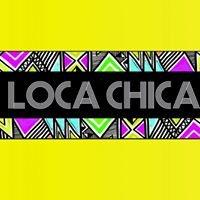 Loca Chica