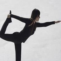 Healing Stone Yoga