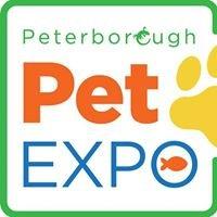 Peterborough Pet Expo