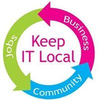 Local Businesses in Mckeesport & Mon Valley Area