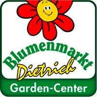 Blumenmarkt Dietrich