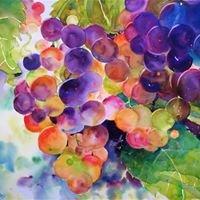 Vino Creations