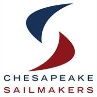 Chesapeake Sailmakers