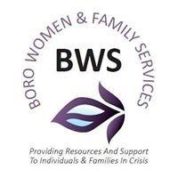 Boro Women & Family Services