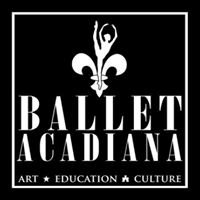Ballet Acadiana