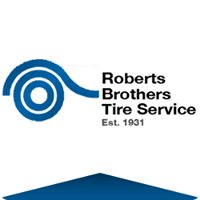 Roberts Brothers Tire Service