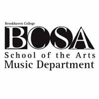 Brookhaven College Music Department