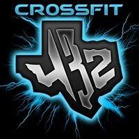 Crossfit 432