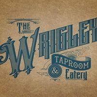 The Wrigley Taproom & Eatery
