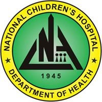 National Children's Hospital