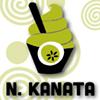 Kiwi Kraze - Kanata