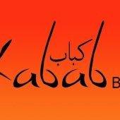 Kabab Bistro