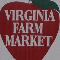Virginia Farm Market
