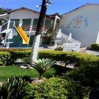 Florida Inn Praia Hotel - Porto Seguro