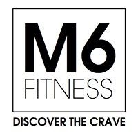 M6 Fitness Thousand Oaks