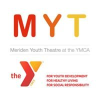 Meriden Youth Theatre