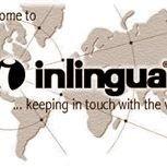 Inlingua Brescia