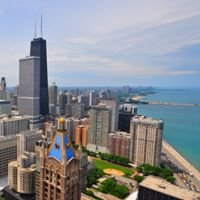 Tony Campise - Chicago Real Estate Broker
