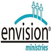 Envision Ministries