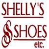Shelly's Shoes, Etc.