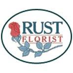 Rust Florist