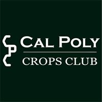 Cal Poly Crops Club