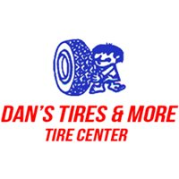 Dan's Tires & More Tire Center