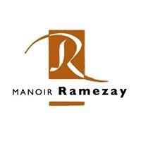 Manoir Ramezay