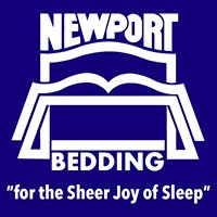 Newport Bedding